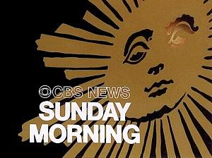 CBS-Sunday-Morning-590x442
