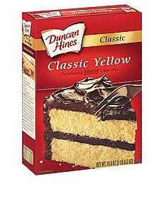 classic-yellow-cake-mix_detail