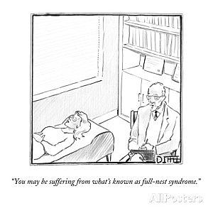 matthew-diffee-you-may-be-suffering-from-what-s-known-as-full-nest-syndrome-new-yorker-cartoon