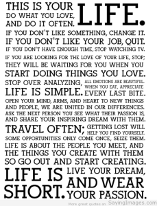 quotes-about-life