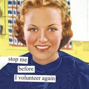 napkins-stop-me-before-i-volunteer-again-1