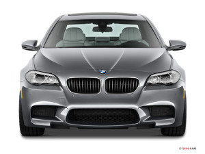 2015_bmw_m5_frontview