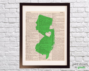 https://www.etsy.com/listing/162339014/new-jersey-dictionary-print-new-jersey?ga_order=most_relevant&ga_search_type=all&ga_view_type=gallery&ga_search_query=new%20jersey&ref=sr_gallery_6